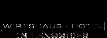 1_altwirt_logo_entwurf