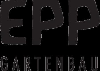 EPP_Logo_vector_ohne_Rahmen