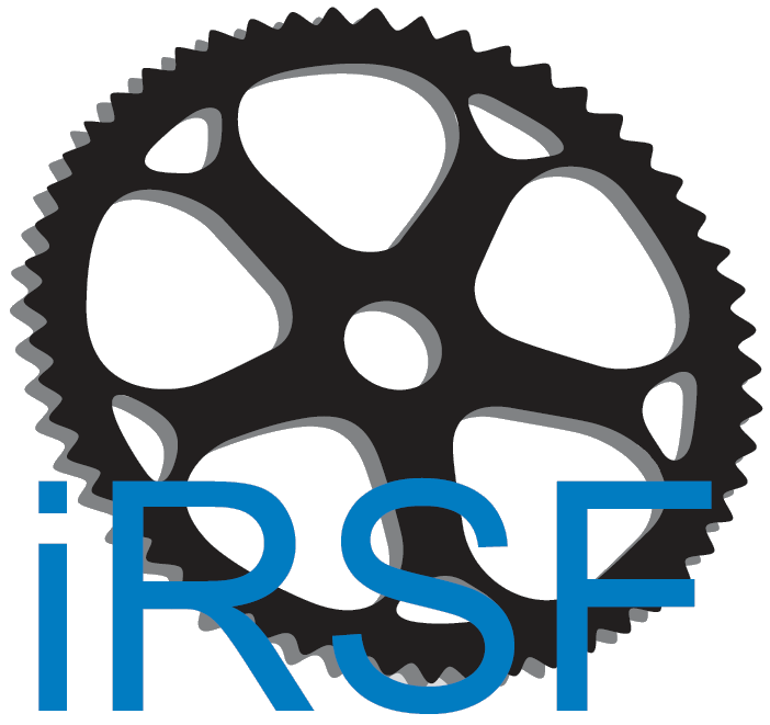 IRSF-Logo