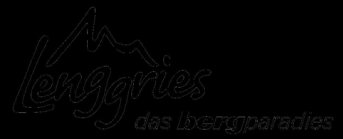 Lenggries-Logo-sw