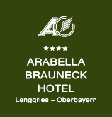 Logo_AH_Brauneck_4c_RZ