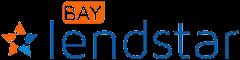 Logo_BAY_lendstar3