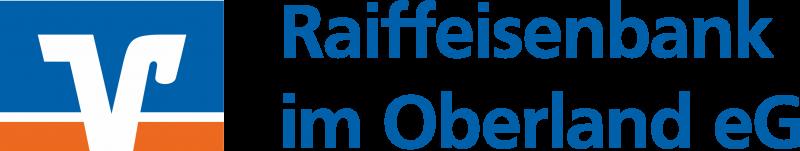 Logo_RiO_MZlinks_web