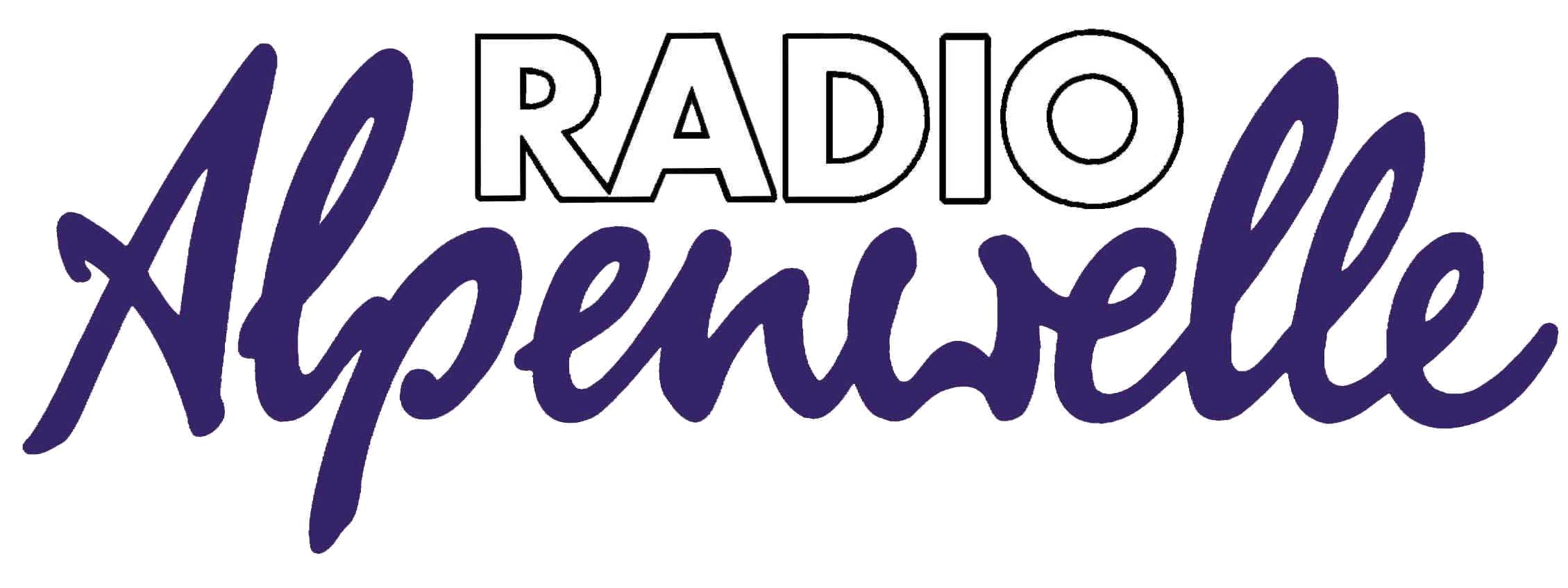 RadioAlpenwelle