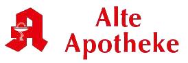 alte-apotheke-lenggries_original