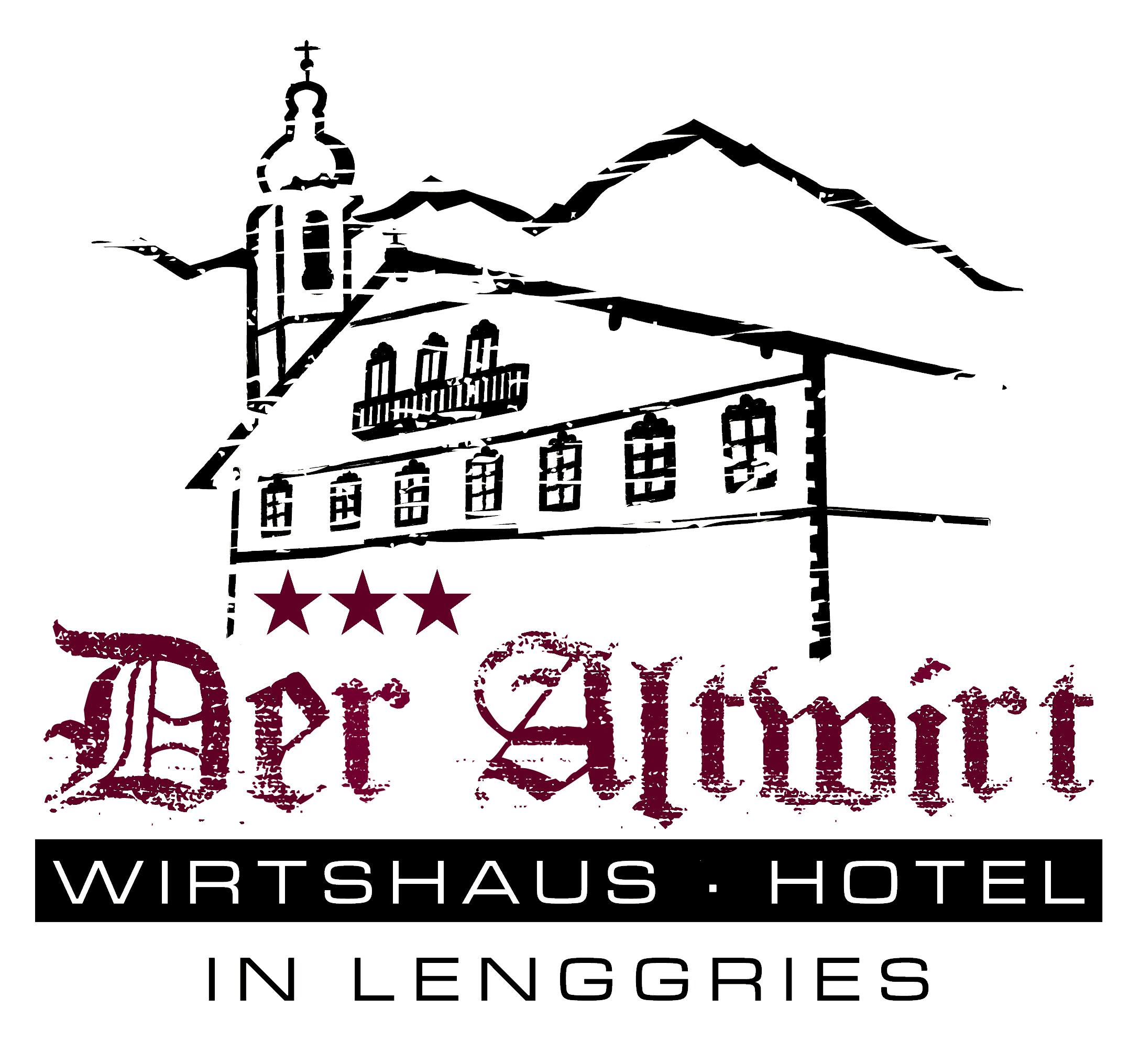 altwirt_logo_2010