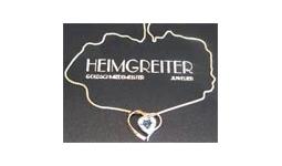 heimgreiter