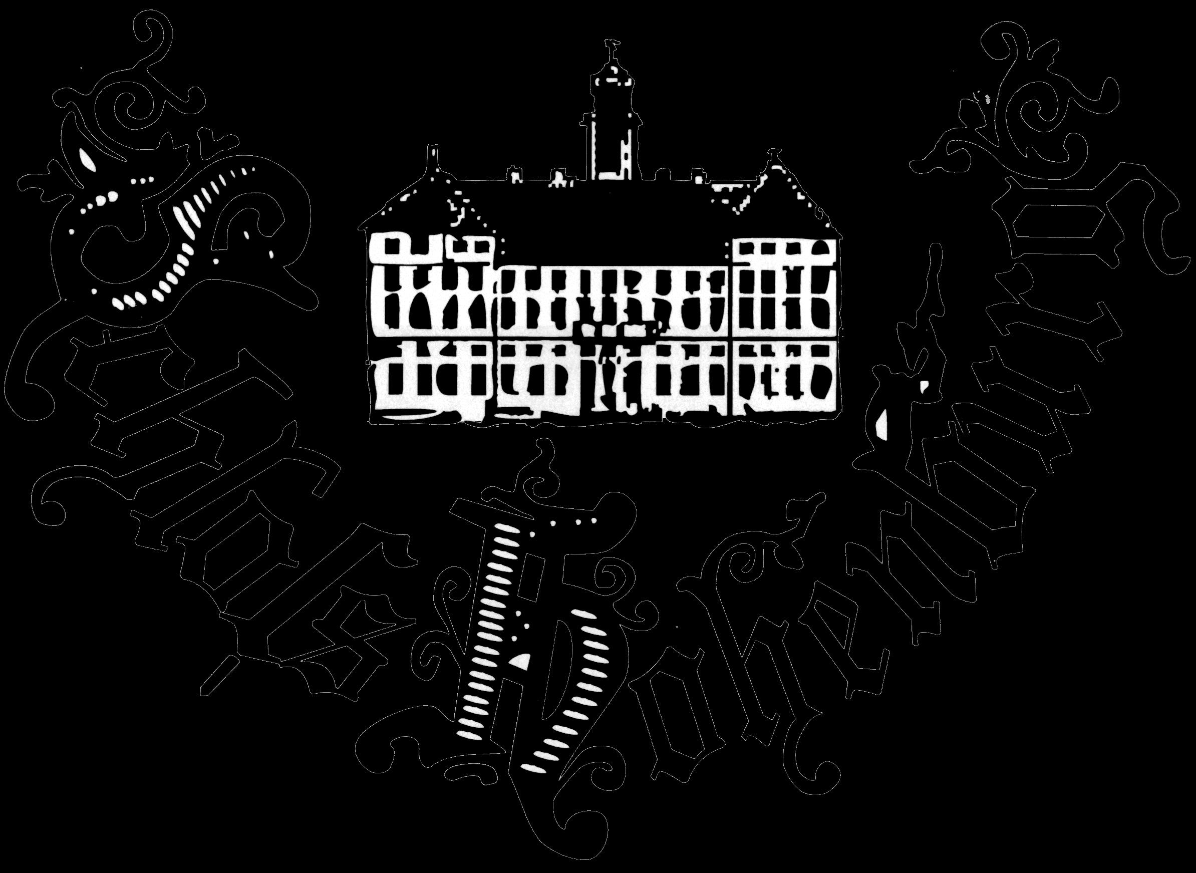 logo-ohneschrift-05