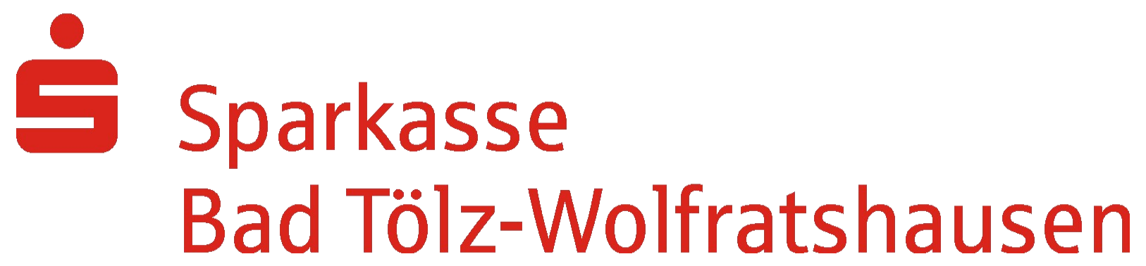 logo_sparkasse-toel-wor
