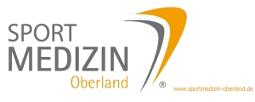 sportmedizin-oberland