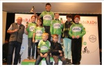 EloRADo Sparkassen Kids Cup Siegerehrung 12.11.2016 Neukirch